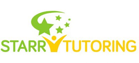 Starr Tutoring Ltd