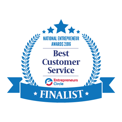 Best-Customer-Service-FINALIST